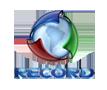 Record_c_1