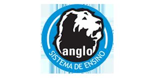 anglo_1