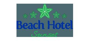 beach_hotel_1