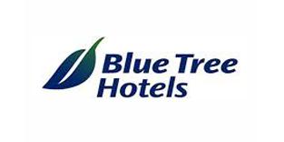 blue_tree_1
