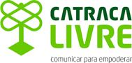 cataraca_c