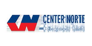 center_norte_1