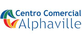 centro_alpha_1