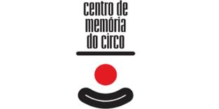 centro_memoria_circo_1