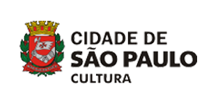 cidade_sao_paulo_cultura_1