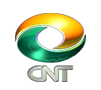 cnt_c_1