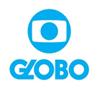 globo_c_1