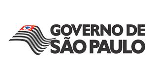 gov_sp_1