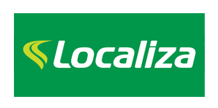 localiza_1