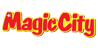 magic_city_1