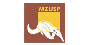 mzusp_1