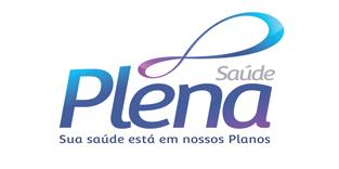 plana_1
