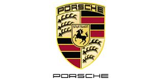 porche_1