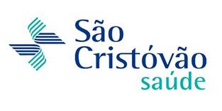 sao_cristovao_1