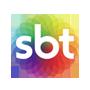 sbt_c_1