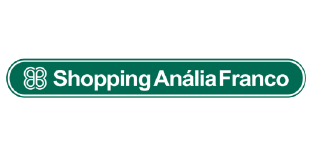shop_analia_1