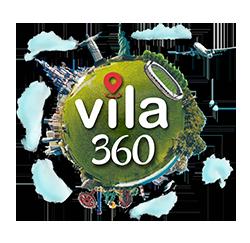 Vila 360